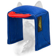 Gorgeous Dog Training Pad for Schutzhund Training