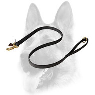 I-Grip High Quality Multifunctional Nylon Dog Leash