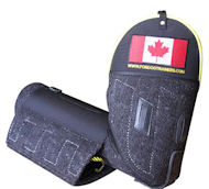 Dog Protection Training Sleeve for Schutzhund Dogs