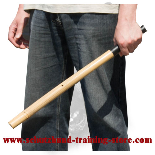 Gorgeous Dog Training Agitation Stick